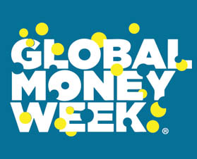 Agenda Global Money Week