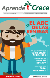 Portada Revista Remesas home_chica.png